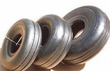 Skytreads - Aviation Tires & Treads, LLC - High Quality